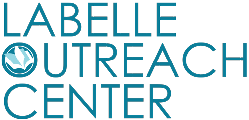 LaBelle Outreach Center Logo