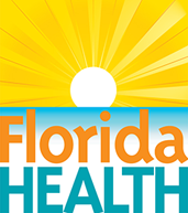 Florida Health Immunizations