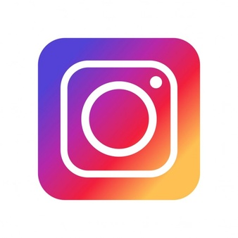LMS is Now on Instagram