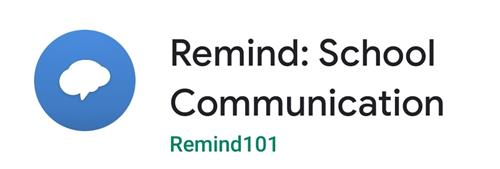 Remind: School Communication App