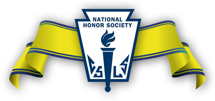 National Honor Society / Home
