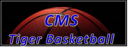 cms basketball mens