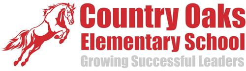 Country Oaks Elementary