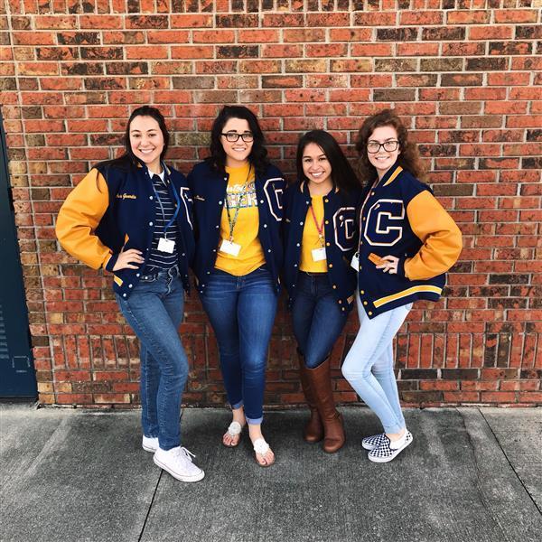 Stem School Prom: Clewiston High School / Homepage